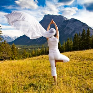 eco_yoga_07